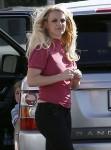 FFN_Spears_Britney_EXC_F3F8F10_012912_8671312