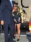 FFN_Beyonce_CWNY_041712_8992917