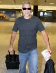 FFN_ClooneyGeorge_DC_WIK_042912_9030310