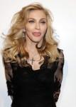 FFN_GGFF_Madonna_Launch_041212_8978630