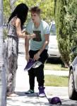 FFN_Bieber_Gomez_FF7_052712_9127826