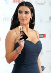 FFN_FLYNETUKFF_Kardashian_Kim__9092552