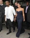 FFN_FLYNETUKFF_Kardashian_West2_051712_9092630