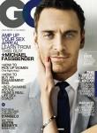 JUNE 2012 Cover_med