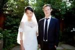 markzucherbergmarried