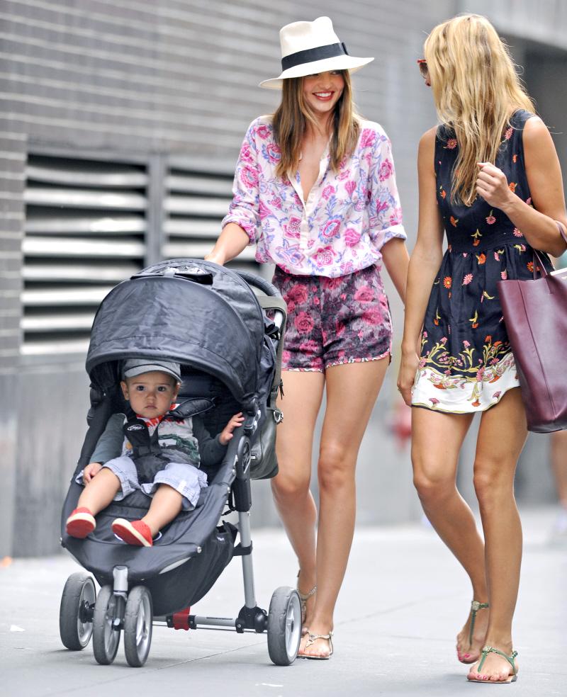 одежда для молодых мам фото весна лето просто