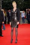Munich Film Festival 2012 - Cine Merit Award