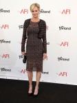 TV Land Presents: AFI Life Achievement Award Honoring Shirley MacLaine in LA