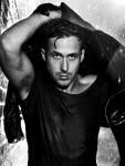 gosling2