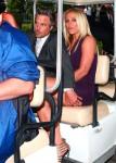 FFN_Britney_Jason_CWNY_051412_9082821