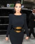 FFN_Kardashian_Kim_AAR_090612_50876916