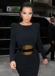 FFN_Kardashian_Kim_AAR_090612_50876919