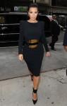 FFN_Kardashian_Kim_AAR_090612_50876920