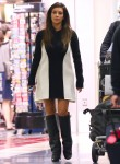 FFN_Kardashian_Kim_BJCR_091112_50883607