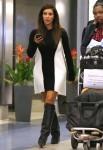 FFN_Kardashian_Kim_BJCR_091112_50883614