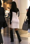 FFN_Kardashian_Kim_BJCR_091112_50883616