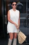 FFN_Kardashian_Kim_TEACH_090612_50877813
