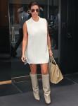 FFN_Kardashian_Kim_TEACH_090612_50877815