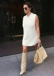 FFN_Kardashian_Kim_TEACH_090612_50877820