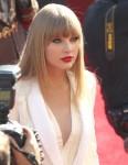 FFN_MTV_Awards_ER_090612_50878242