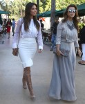 FFN_Kardashian_Kim_Kourt_BRJ_MIAMIPIXX_102912_50930723