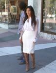 FFN_Kardashian_Kim_Kourt_BRJ_MIAMIPIXX_102912_50930739