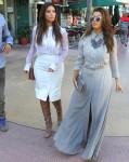 FFN_Kardashian_Kim_Kourt_BRJ_MIAMIPIXX_102912_50930749