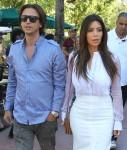 FFN_Kardashian_Kim_Kourt_BRJ_MIAMIPIXX_102912_50930763