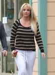 FFN_Spears_Britney_EXC_FF9_102012_50921511