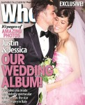 who mag1