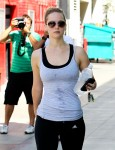 FFN_Lawrence_Jennifer_gym_PABLO_STOI_081412_50858244