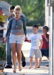 FFN_Spears_Britney_FF3_FF9_EXC_101912_50921144