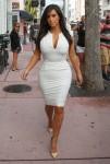 FFN_Kardashian_Shop_MIBR_121512_50971292