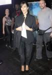 FFN_CHP_Kardashian_Kim_Event_012013_50995160
