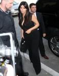 FFN_Kardashian_K_BJJFF_020713_51009808
