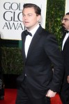 FFN_RIJ_GOLDEN_GLOBE_SET1_011313_50990237