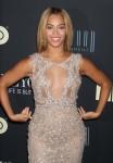 FFN_Beyonce_GGFF_021213_51013467
