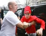 FFN_Bieber_Justin_FLYNETUK_030813_51032805