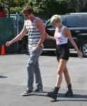 FFN_Miley_Liam_FF5FF10_091112_50883060