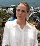 FFN_Jolie_Angelina_CHP_032513_51049015