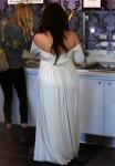 FFN_Kardashian_Kim_VM_040313_51056649