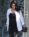 FFN_Kardashian_Kim_VM_EXC_041913_51072960