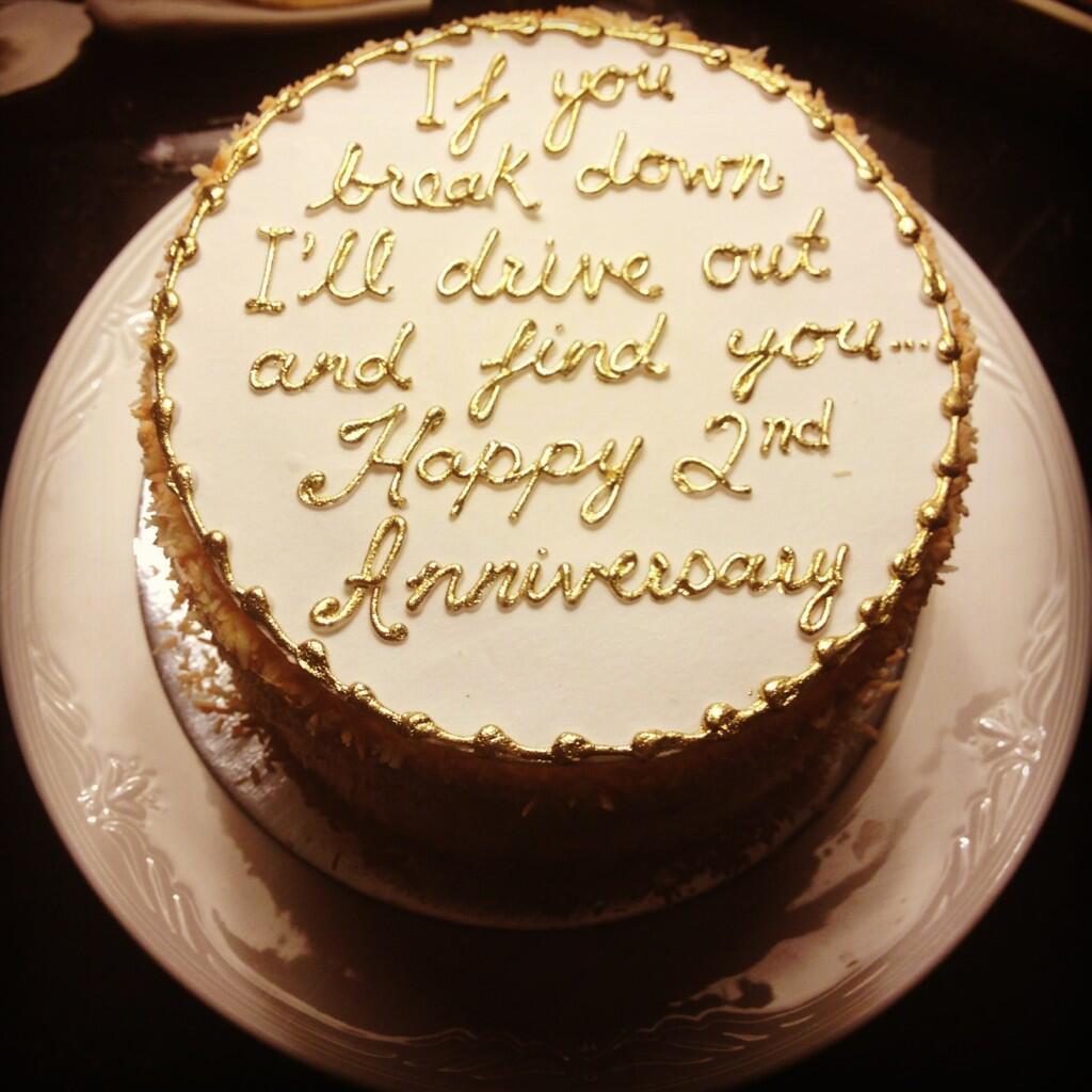 Funny Work Anniversary Quotes Birthday