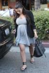 FFN_Kardashian_Kim_LAPIX_052913_51114679