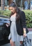FFN_Kardashian_Kim_LAPIX_052913_51114681