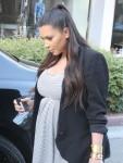 FFN_Kardashian_Kim_LAPIX_052913_51114682