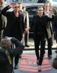 FFN_Jolie_Pitt_Premiere_CHP_060313_51119248