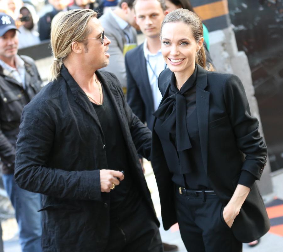 FFN_Jolie_Pitt_Premiere_CHP_060313_51119264