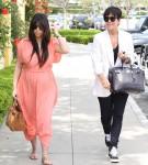 FFN_Kardashian_Jenner_VM_040713_51060771
