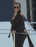 FFN_Kardashians_Greece_FLYNETUK_042713_51080111
